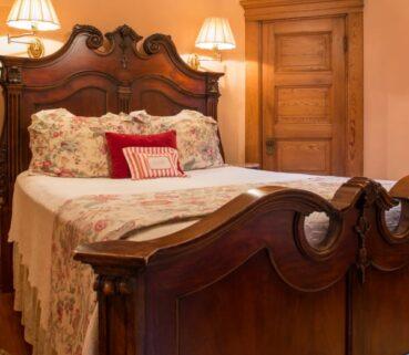 Margaret Grace room