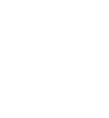 FAQs, The Lion and the Rose
